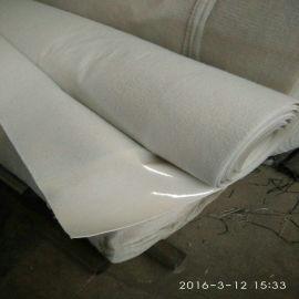 非沥青基预铺隧道防水板, 浙江1.2mm厚复合EVA防水板
