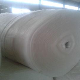 宁夏150克涤纶土工布上门安装