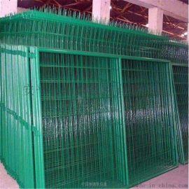 公路护栏 防护栏安全 厂家直销护栏网