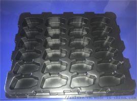 吸塑包装盒,吸塑厂家东莞吸塑托盘,立胜吸塑厂