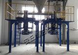 焦炭粉噸袋包裝機 氧化鐵自動噸袋包裝稱廠家