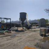 工廠車間吸灰機 自吸式氣力吸灰機 六九重工水泥廠清