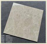 工程專用釉面外牆磚 釉面地板磚生產廠家