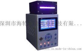 LED UV线光源光固机 UV光源厂家