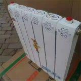 家用儲水式換熱器@過水熱@鋼製散熱器