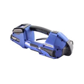 OR-T260手提电动打包机PET塑钢带全自动