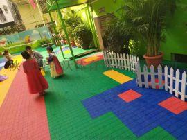 幼儿园塑胶跑道,幼儿园塑胶跑道施工工艺
