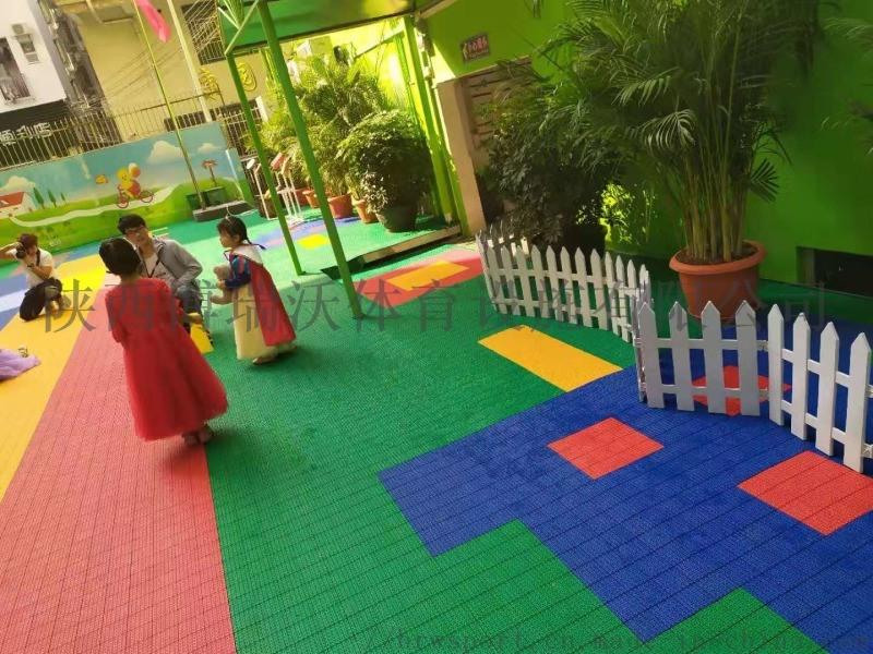 幼兒園塑膠跑道,幼兒園塑膠跑道施工工藝