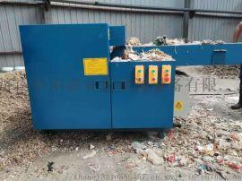 新型高质量硅酸铝粉碎机哪里好厂家直销质优价廉