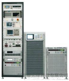 Chroma/致茂台湾 8000车载充电模拟器