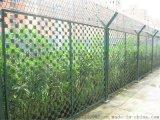 刺绳Y型柱护栏网厂家监狱护栏定制