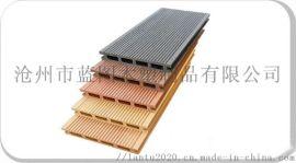 河北蓝图厂家直销 木塑 塑木 地板