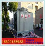 常州圆形高温电炉配套冷却塔