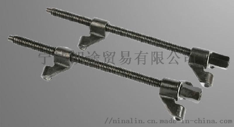 汽車維修工具減震器彈簧  器 避震彈簧壓縮器