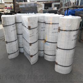 矿山机械传送机衬板高分子耐磨板生产厂家