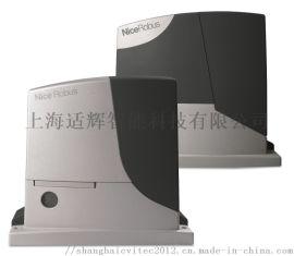 耐氏平移门电机RB400/RB600/RB1000