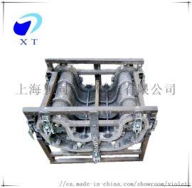 定制滚塑模具开模 铝合金模具开模 塑料产品定制