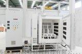 設計定制各種高溫箱式實驗電爐