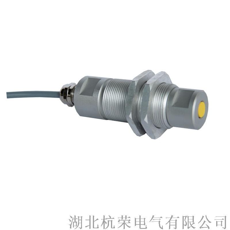 IBK2220磁感应式接近开关