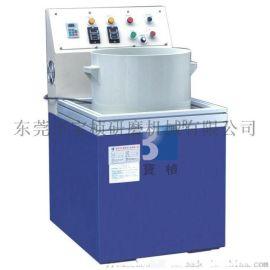 磁力研磨机/磁力分料机/全自动磁力研磨机