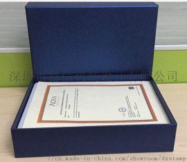 新加坡盒子,新加坡印章,注册新加坡公司资料