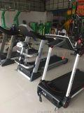 南宁电动跑步机,高马达电动跑步机,家用跑步机
