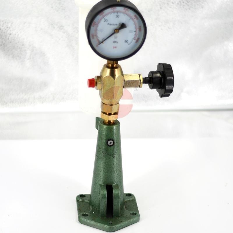 噴油泵試驗檯價格093400-5210
