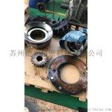 油缸,齿轮箱减速机的维修保养定制详细内容