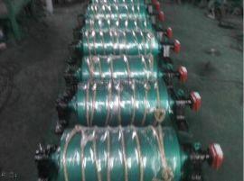 功率大的直径630带宽650电动滚筒a