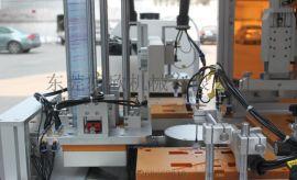 河北张家口R600曲面丝印机价格包装印刷丝印机