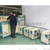 60KVA高精度穩壓器 60KW全自動補償式穩壓器