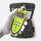美国TPI 9080手持分体式带蓝牙功能数字测振仪