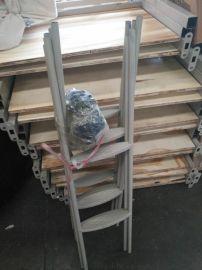 学生高低床批发 定制高低床厂家