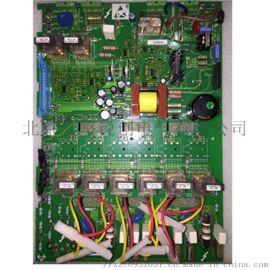 590C/591c电源板AH385851U003