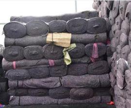 西安有 土工布棉毡保温棉土工膜