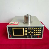 FT-303实用型表面和体积电阻率测试仪