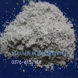 白銀牆體保溫尹太銀通YT無機活性保溫材料