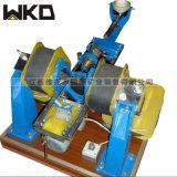 實驗室磁選管 XCGS*50磁選機 礦石檢測磁選機