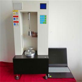FT-104BA粉末颗粒流动性分析仪
