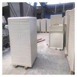 霈凱 不鏽鋼水箱耐老化 消防水箱
