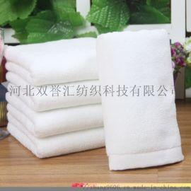 厂家  纯棉毛巾浴巾