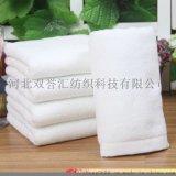 廠家  純棉毛巾浴巾