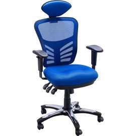 SKE705 可升降可旋轉醫師椅 醫師椅