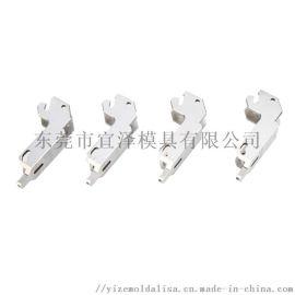 非标机械零件加工 精密非标机械零件加工来图加工定制