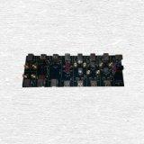 張江電路板SI 光介面測試提供