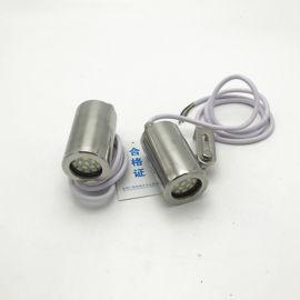 不銹鋼LED視鏡燈-不銹鋼SB射燈、法蘭視鏡燈