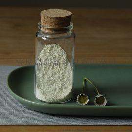纳米氧化铈 橡胶热稳定剂