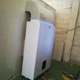 正岛高温干化除湿机 高温干化房排湿设备厂家直销