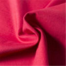 全棉阻燃针织布汗布针织面料