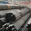 鴻金精密鋼管制造廠供應冷軋光亮鋼管